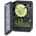 Intermatic T173 - Time Switch Image