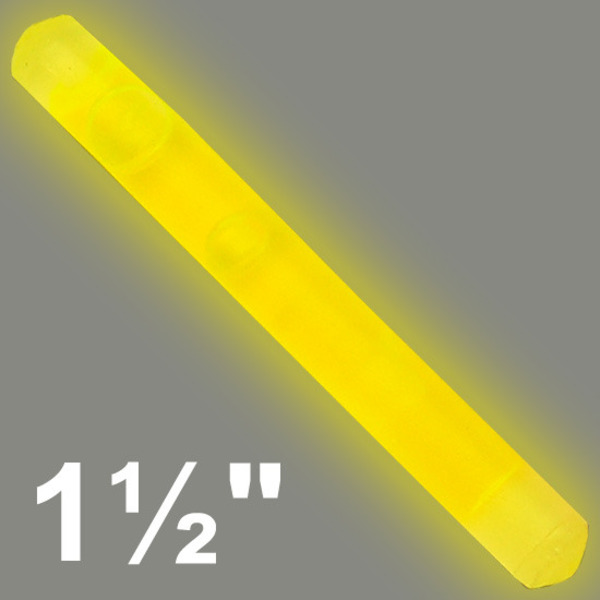 Cyalume 9-44350 - Light Sticks Image