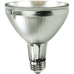 GE 22152 - 70 Watt - PAR30L Spot - Pulse Start - Metal Halide Image