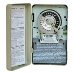 Tork 1101 - Time Switch Image