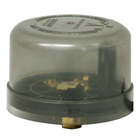 Tork 5500 - Turn Lock Shorting Cap - Weatherproof