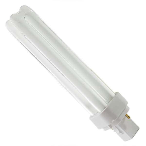 Philips 38322-4 - 26 Watt - CFL Image