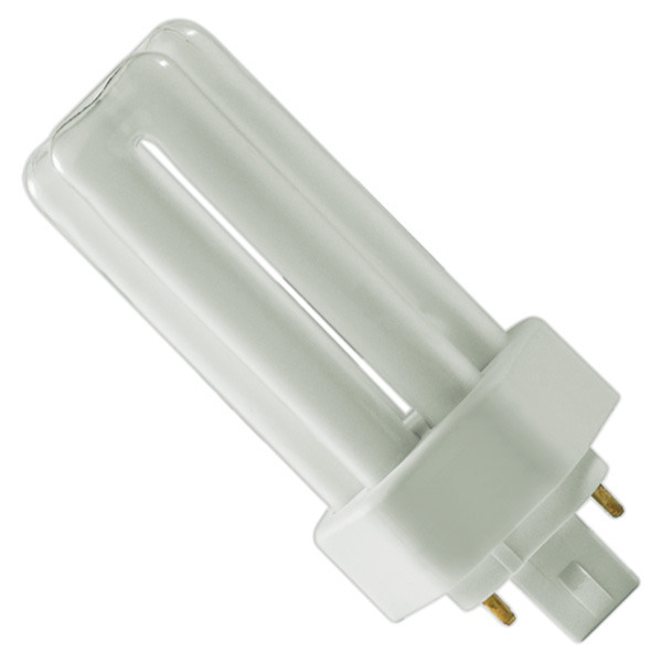 Philips 26822-7 - 18 Watt - CFL Image