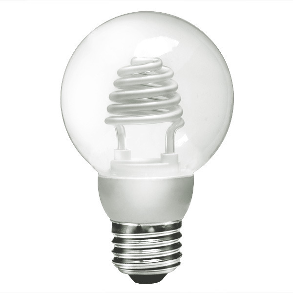 G20 CCFL - 3 Watt - 15-20W Equal - 2700K Warm White Image