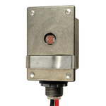 Photo Control - LED Compatible - Stem Mounting Image