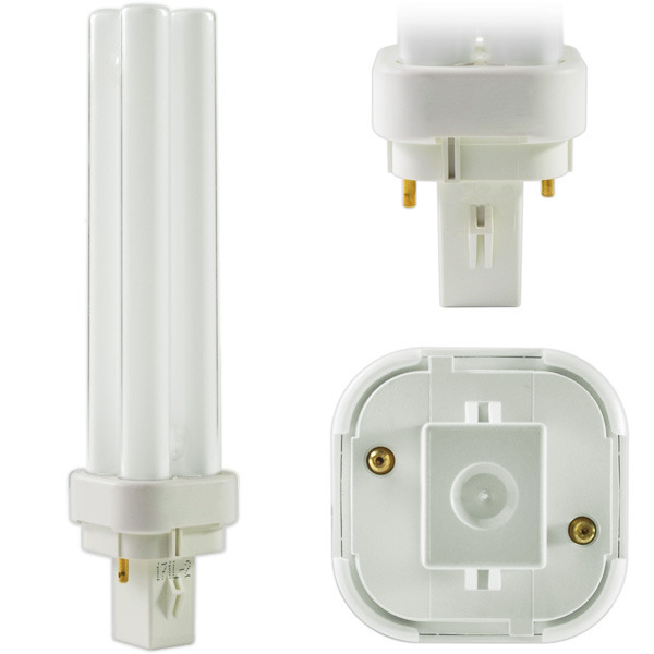 Philips 38317-4 - 18 Watt - CFL Image