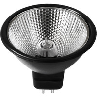 50 Watt - MR16 - Superline Reflekto - EXZ Narrow Flood - Open Face - 3,500 Life Hours - 12 Volt