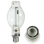 EYE 62345 - 150 Watt - BT28 Image
