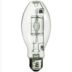 Plusrite 1035 - 100 Watt - ED17 - Pulse Start - Metal Halide Image