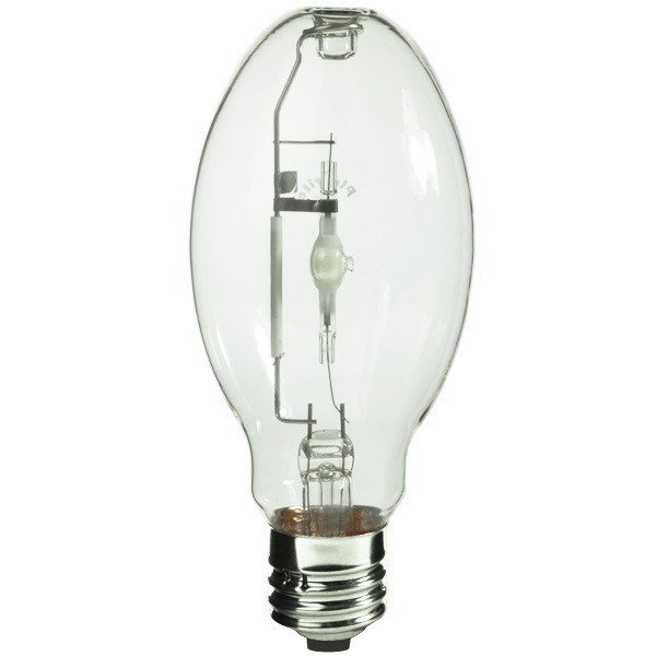 Plusrite 1012 - 100 Watt - ED28 - Pulse Start - Metal Halide Image