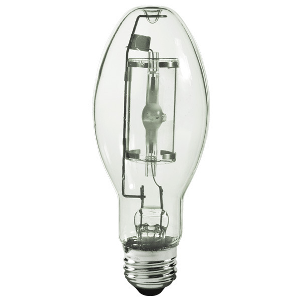 Plusrite 1037 - 150 Watt - ED17 - Pulse Start - Metal Halide Image