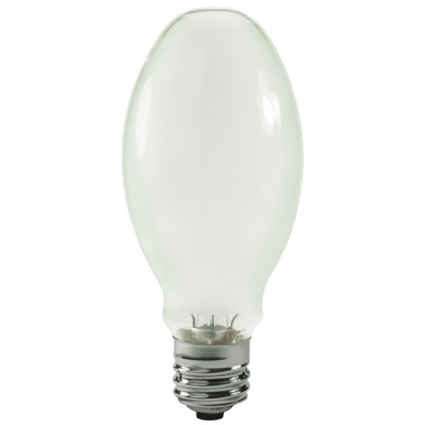 TCP 46311 - 175 Watt - ED28 - Metal Halide Image