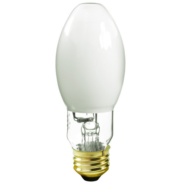 Philips 31359-3 - 175 Watt - BD17 - Metal Halide Image