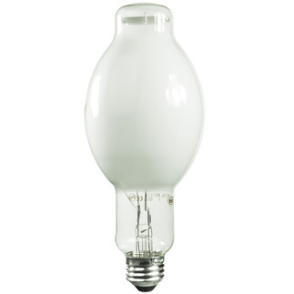 BT28 Metal Halide