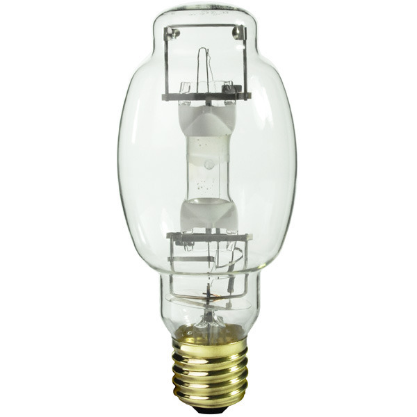SYLVANIA 64488 - 400 Watt - BT28 - Metal Halide Image