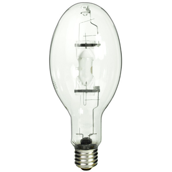 TCP 46340 - 400 Watt - ED37 - Metal Halide Image