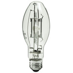 GE 12377 - 70 Watt - ED17 - Pulse Start - Metal Halide Image