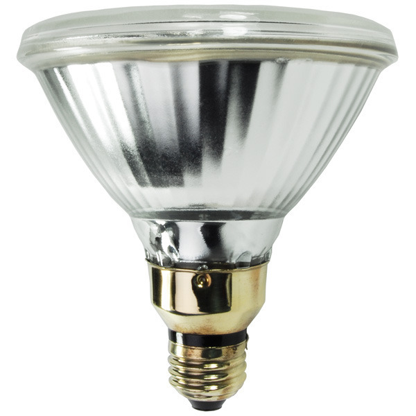 Philips 28872-0 - 70 Watt - PAR38 Spot - Pulse Start - Metal Halide Image