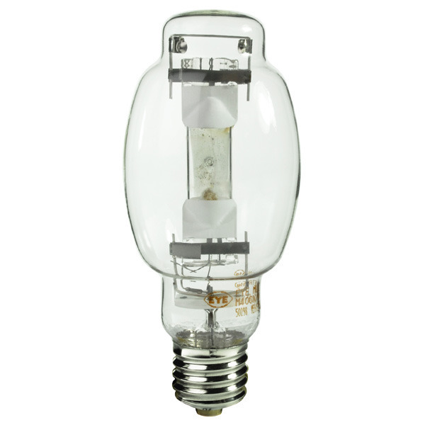 EYE 50151 - 175 Watt - BT28 - Metal Halide Image