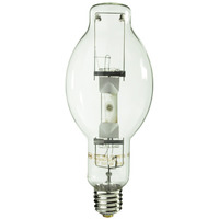 400 Watt - BT28 - Multi-Metal Ace - Metal Halide Conversion Lamp - Unprotected Arc Tube - 4500 Kelvin - ANSI S51 - Mogul Base - Universal Burn - M400X/U/LU/BT28 - EYE 51886
