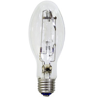 EYE 69623 - 100 Watt - Mercury Vapor - 4000 Lumens - 5700K - Medium Base - ANSI H38 - H100/MED