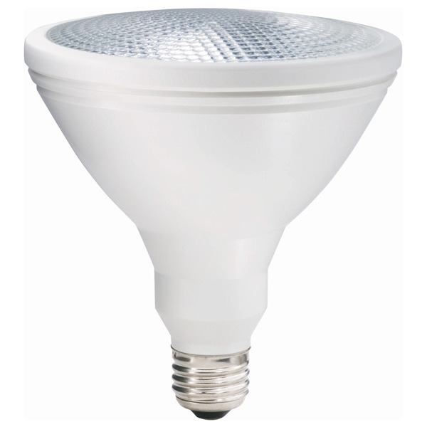 Philips 14477-4 - 25 Watt - PAR38 Spot - Pulse Start - Metal Halide Image