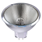 MR16 Halogen Light Bulb Image