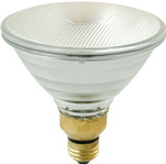 Philips 23070-6 - 90 Watt - PAR38 Image