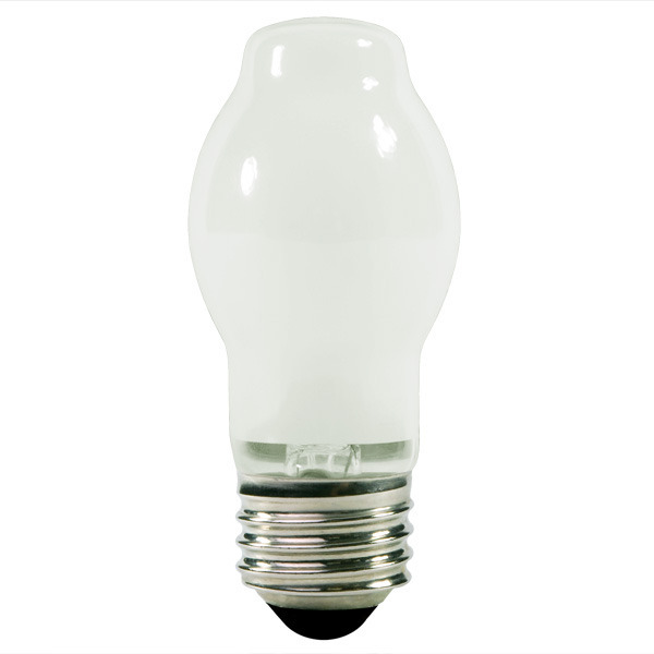 Bulbrite 616075 - 75 Watt - BT15 Image