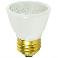 35 Watt - PAR14 - Wide Flood - Halogen - 2,000 Life Hours - 450 Lumens - 120 Volt