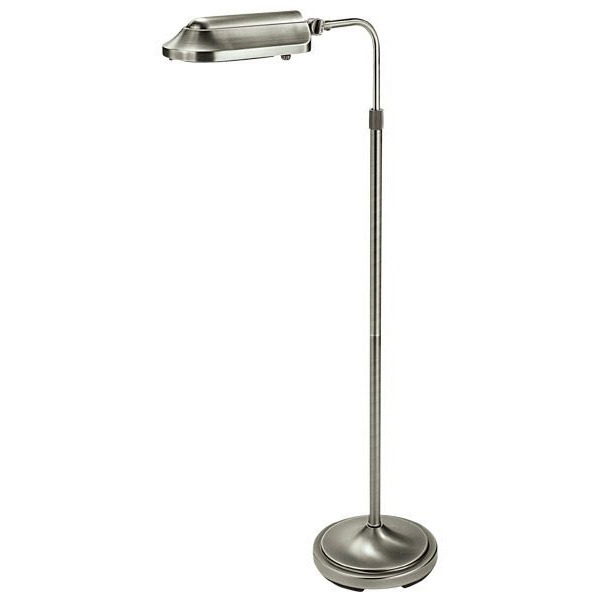 Verilux VF03GG1 - Floor Lamp Image