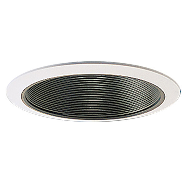 Nora NS-41 - Stepped Black Baffle Image