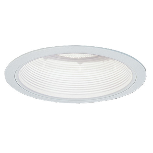 Nora NS-40 - Stepped White Baffle Image