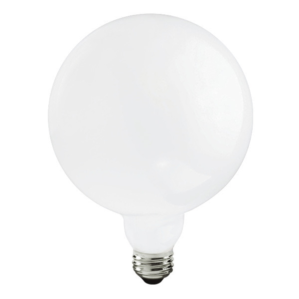 Philips 16854-2 - 150 Watt - G40 Globe Image