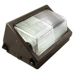 150 Watt - High Pressure Sodium - Wall Pack Image