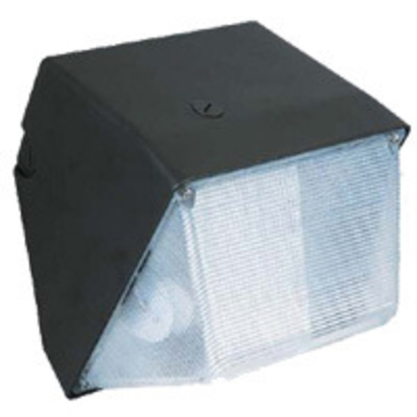 70 Watt - High Pressure Sodium - Wall Pack Image