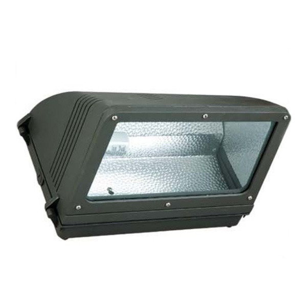 320 Watt - Metal Halide Wall Pack Image