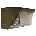 250 Watt - Metal Halide Wall Pack Image
