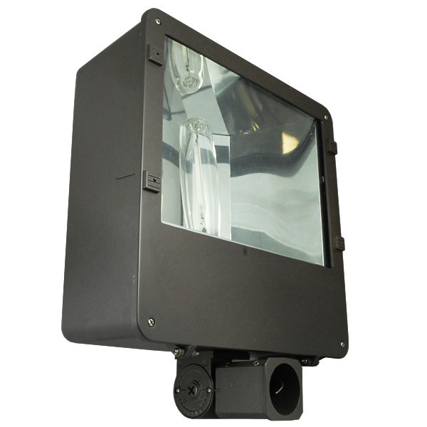 400 watt high pressure sodium flood light