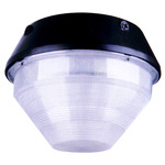 175 Watt - Metal Halide Canopy Light Image
