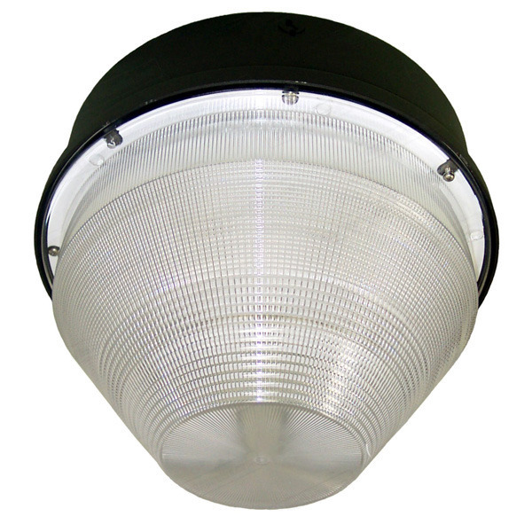 150 Watt - Metal Halide Canopy Light Image