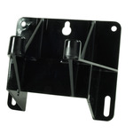 Intermatic PA114 Mounting Bracket Image