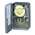 Intermatic WH40 - Time Switch Image