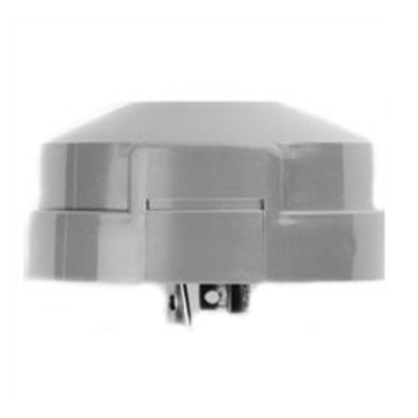 Precision JP275 - Receptacle Cover Image