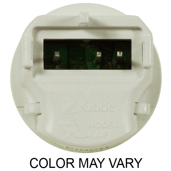 Kidde KA-F - Quick Convert Adapter Image