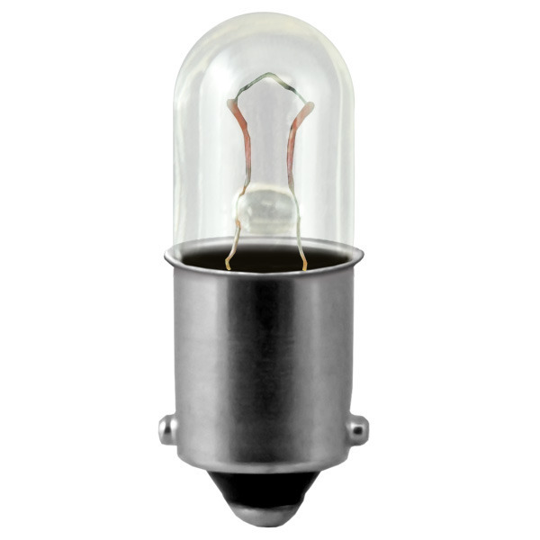 Eiko - 1864 Mini Indicator Lamp Image
