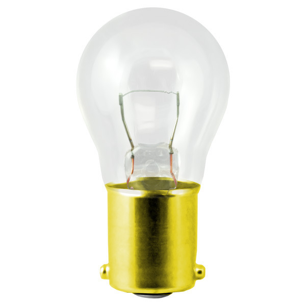 (10 Pack) - 199 - Mini Indicator Lamp Image