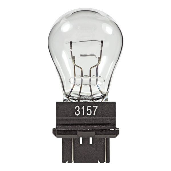 (10 Pack) - 3157 - Mini Indicator Lamp Image