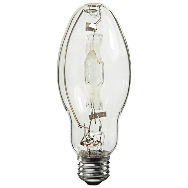 Plusrite 1004 - 100 Watt - ED17 - Pulse Start - Metal Halide Image