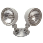 Remote Lamp Head Set for Emergency Lighting Image